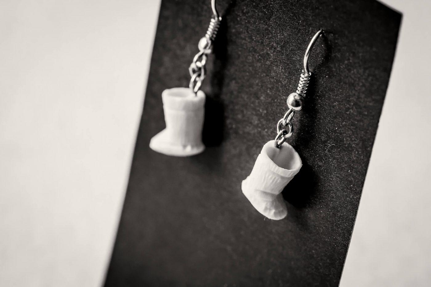 grønlandske smykker københavn