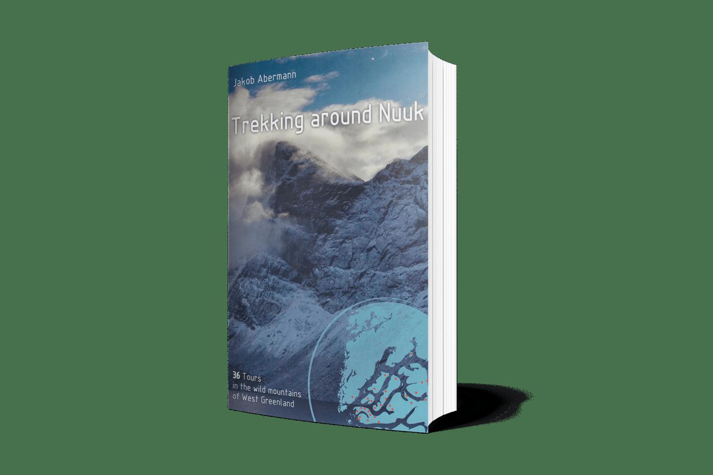 trekking-nuuk-min-1400x934