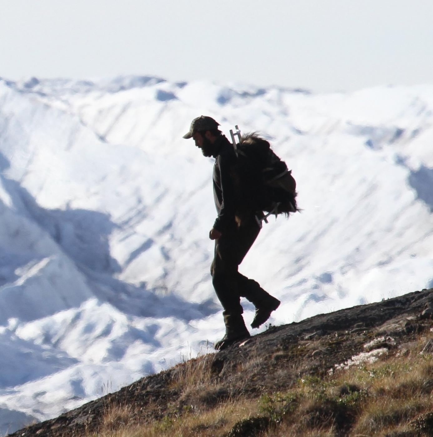 North Safari Travel - trekking