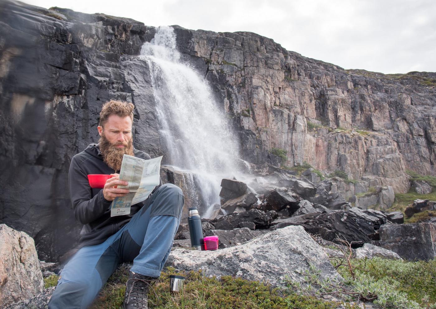 Photo by Ilulissat Adventure