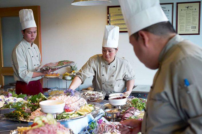 Hotel Narsarsauq 01
