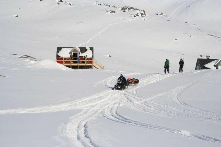 Kang Skicenter 03