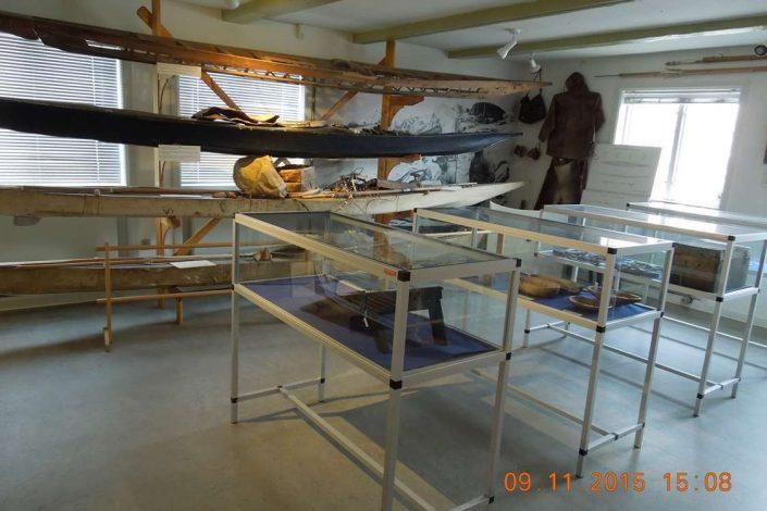 Qaqortoq Museum 02