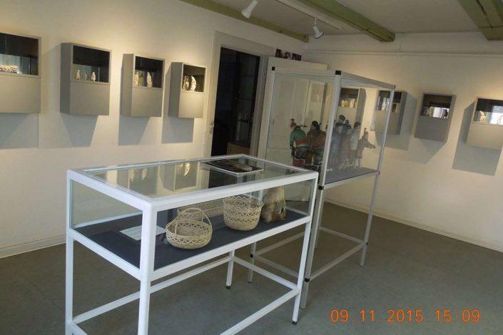 Qaqortoq Museum 05