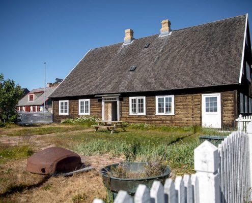 Qaqortoq Museum 06