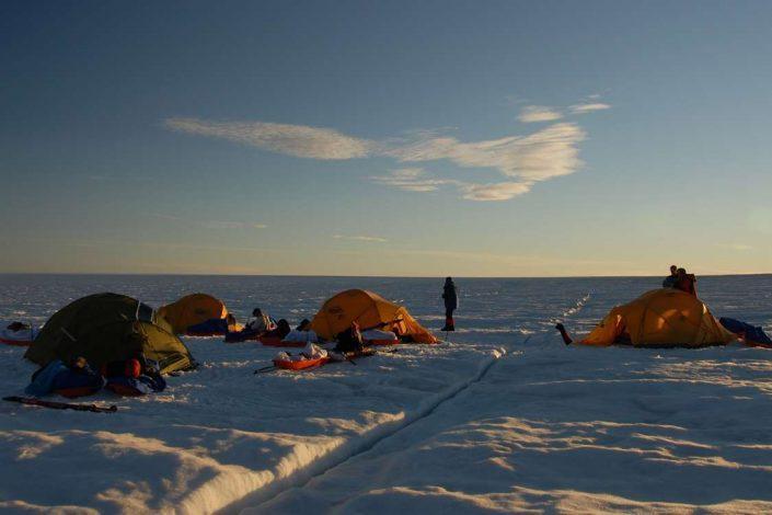 Arctic Dream Travellodge Greenland 14