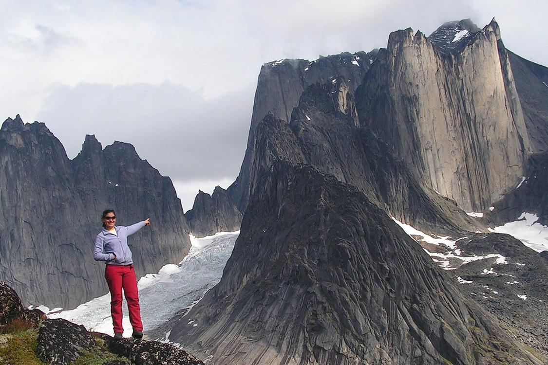 49 Tasermiut Expeditions: Abenteuer pur in Südgrönland