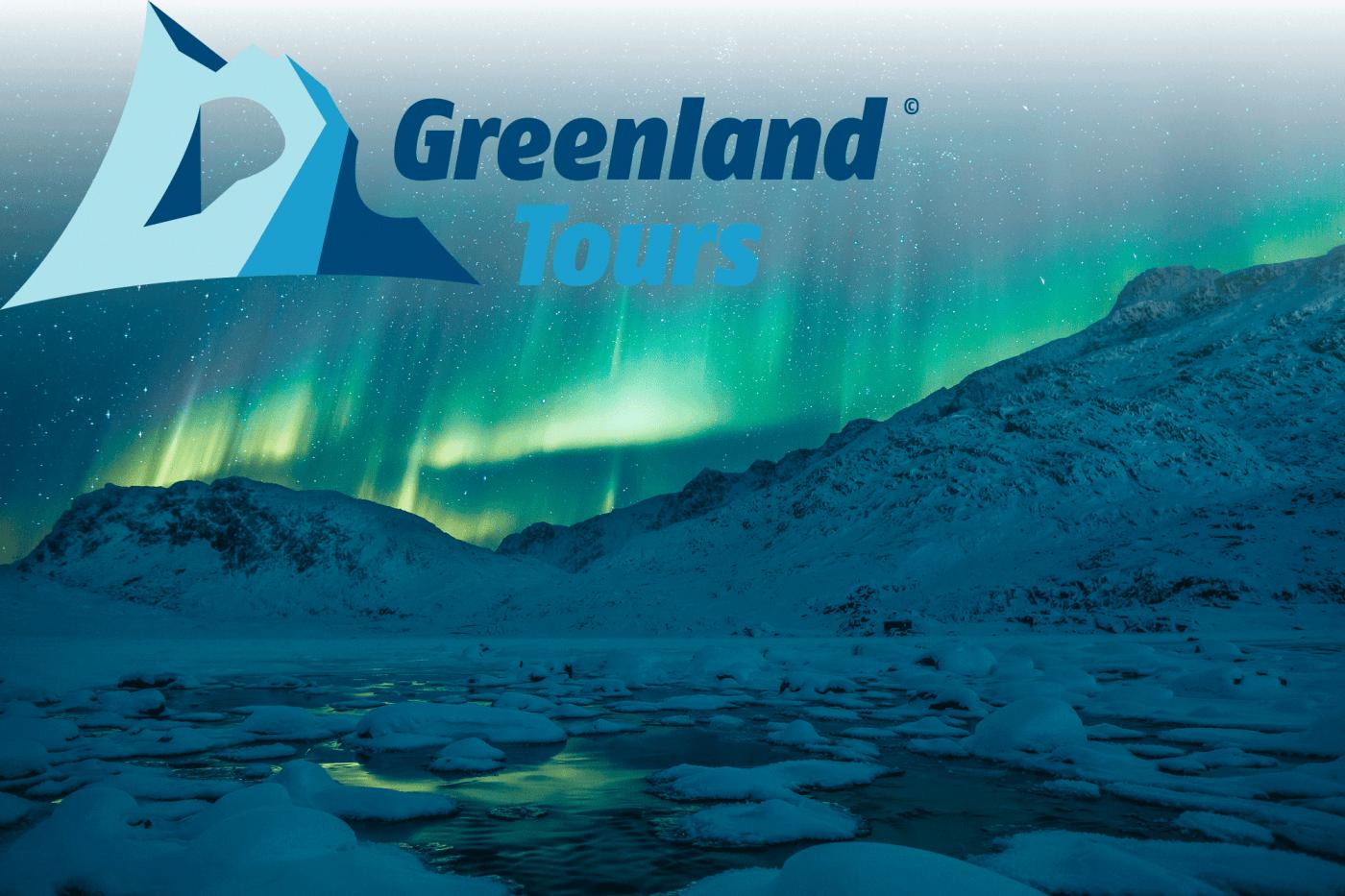 Greenland Tours: Nordlichter & Eisberge