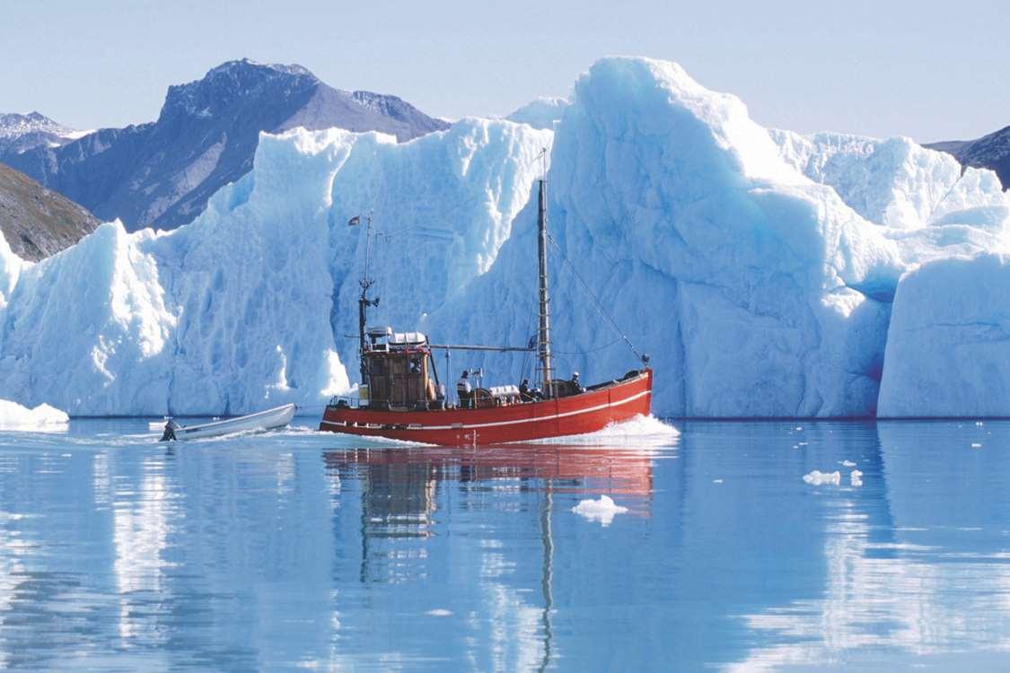 Blue Ice Explorer 03