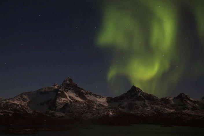 East Greenland Tours 05