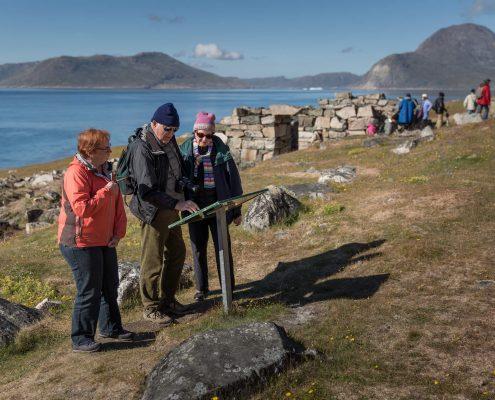 Greenland Sagalands 11
