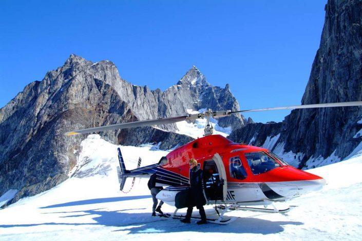 Arctic Dream Travellodge Greenland 03