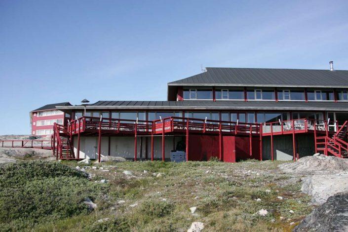 Hotel Arctic 03
