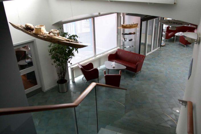 Hotel Arctic 05