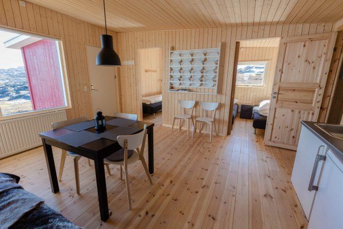 Inuk Hostels 02