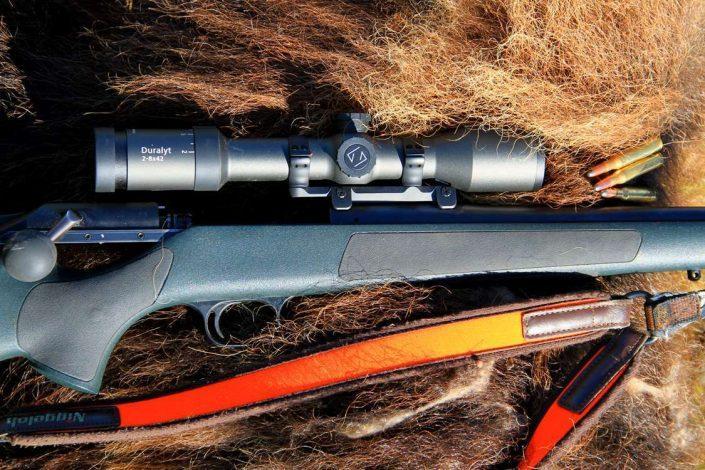 Major Hunting 03