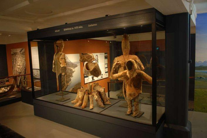The National Museum of Greenland 04