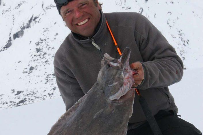 Arctic Dream Travellodge Greenland 18