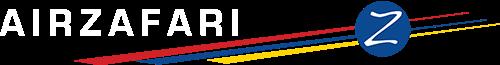 AirZafari Logo