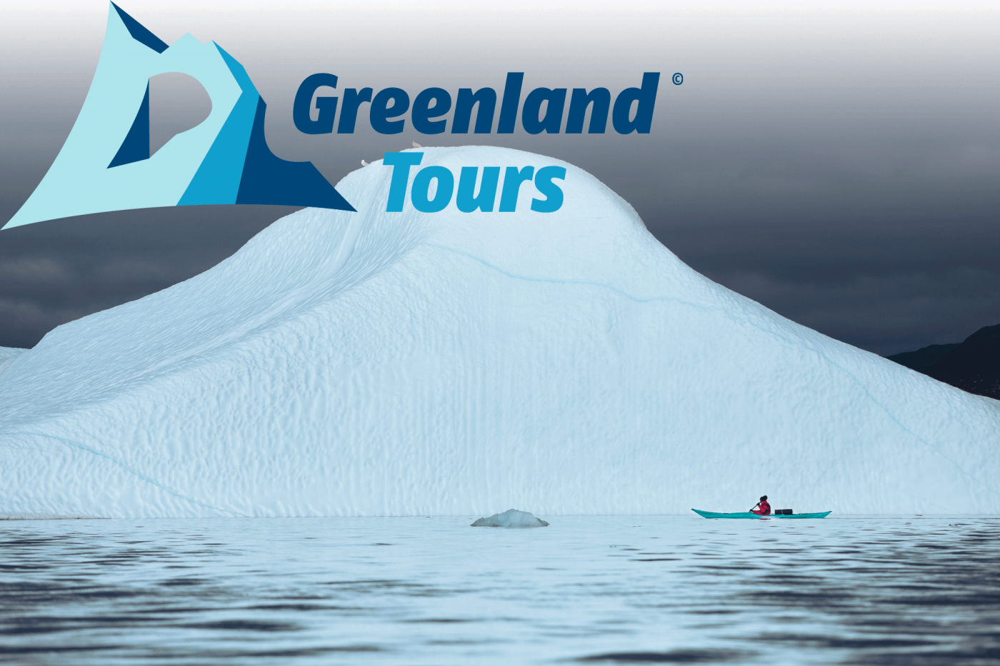 Greenland Tours: Disko Adventure