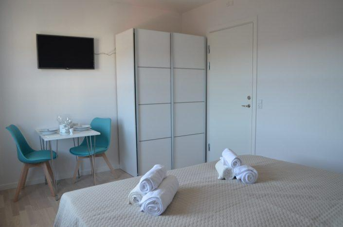 Nuka Hostel 05