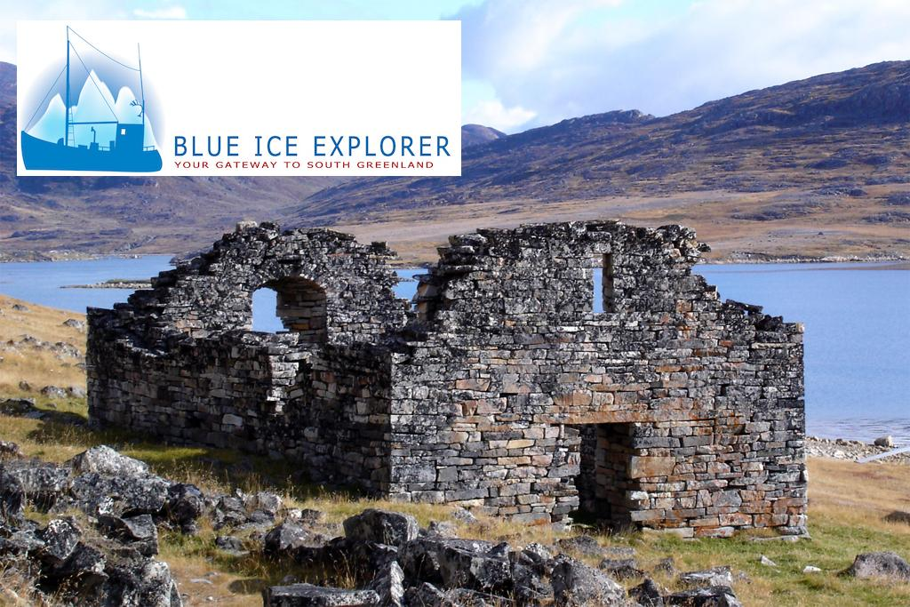 Blue Ice Explorer – UNESCO sites 4 days