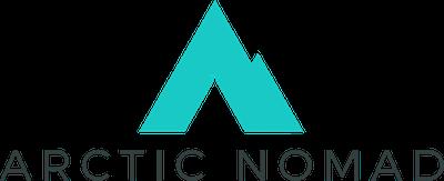 arctic_nomad_logo
