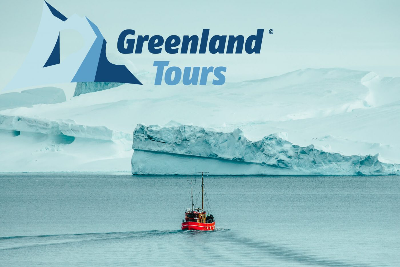Greenland Tours: Best of the West