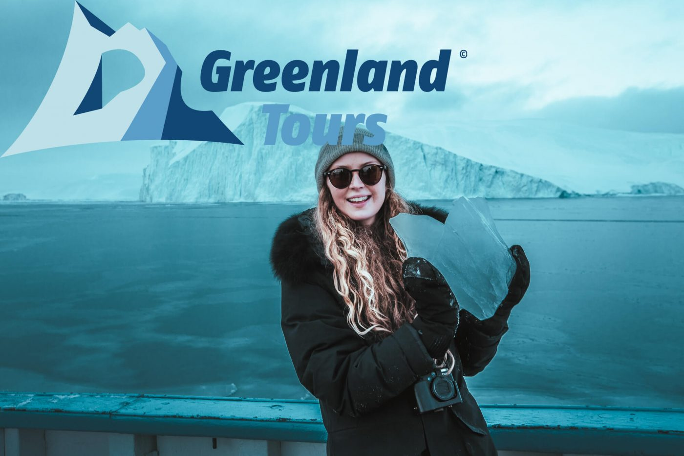 Greenland Tours: Disko Classics