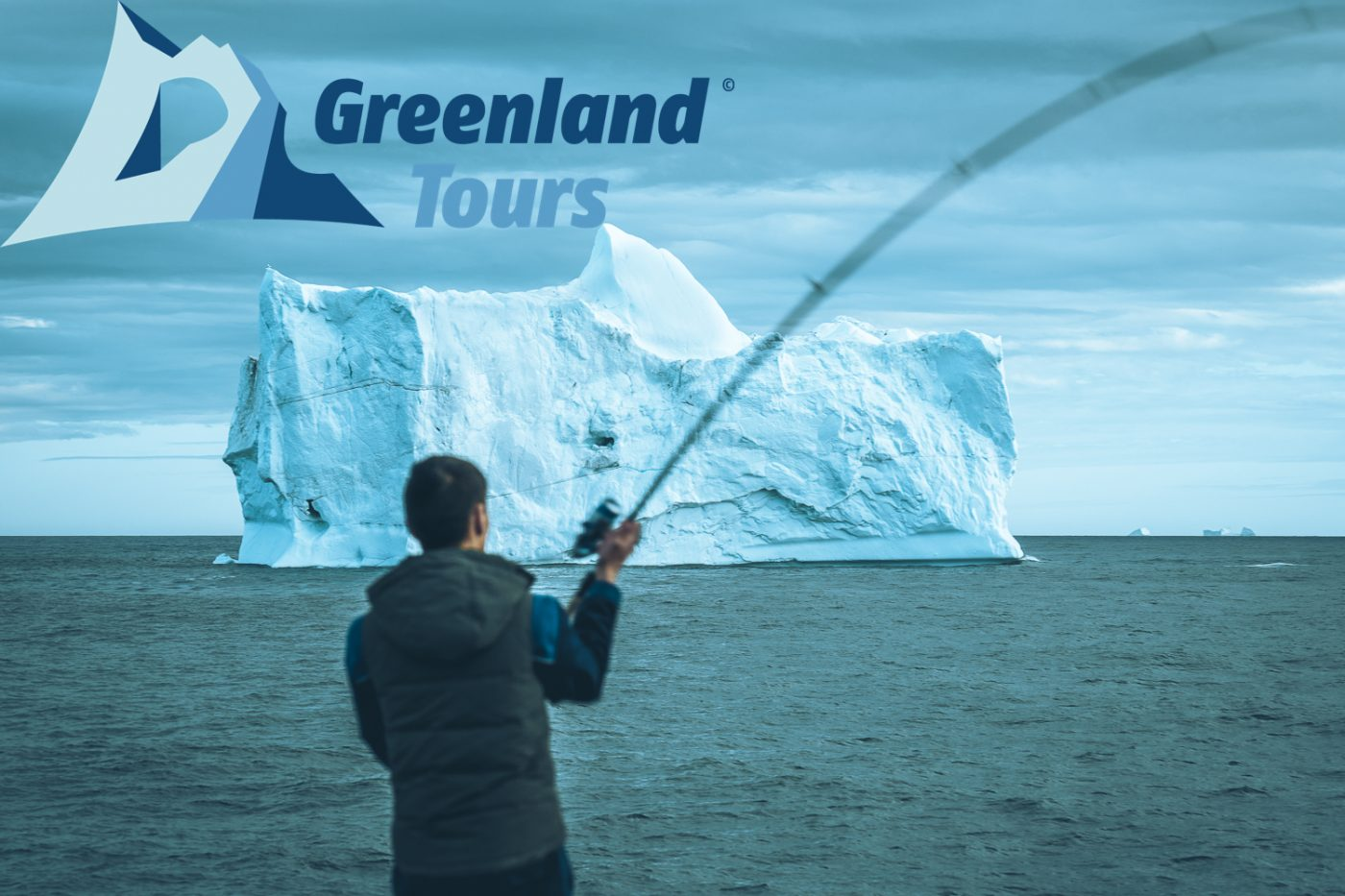 Disko Island Exploration_Greenland Tours
