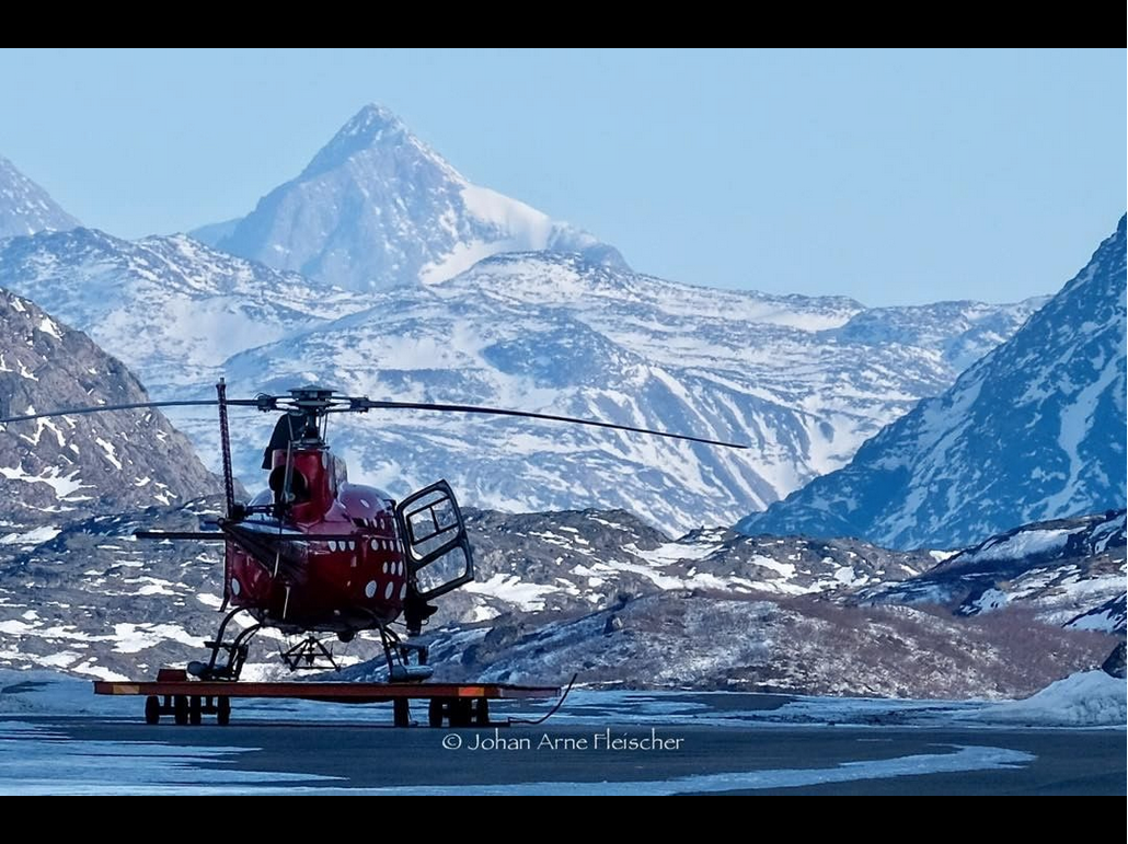 @arcticwindow – Luftbilleder og naturbilleder