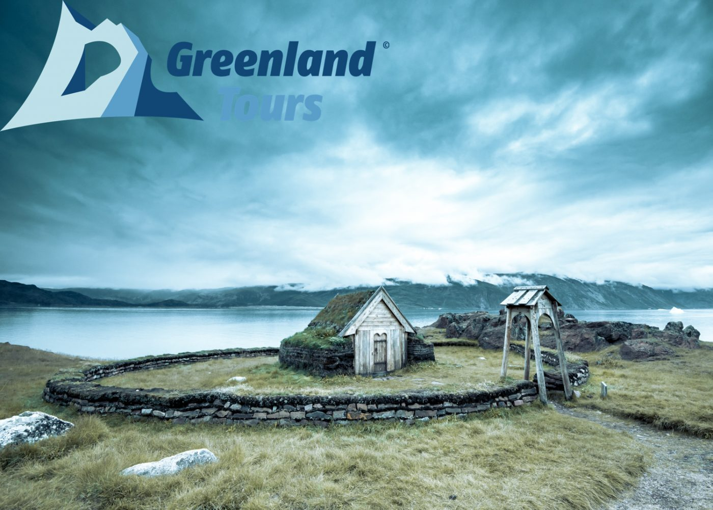 Greenland Tours: Fjords and Vikings