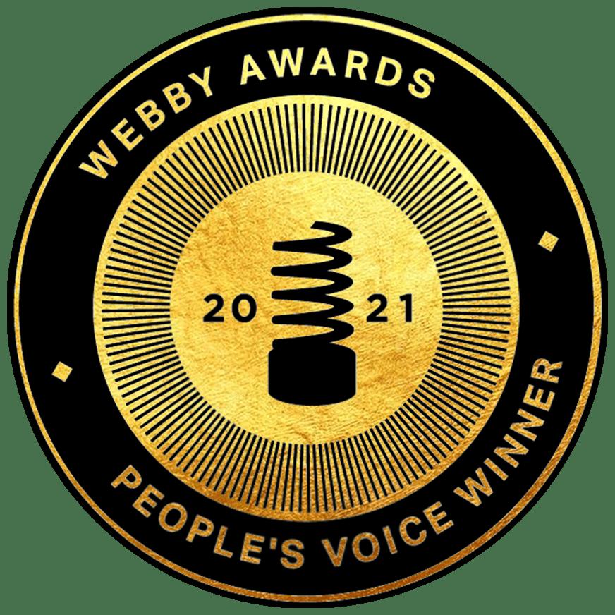 Gold-Badge-Webby