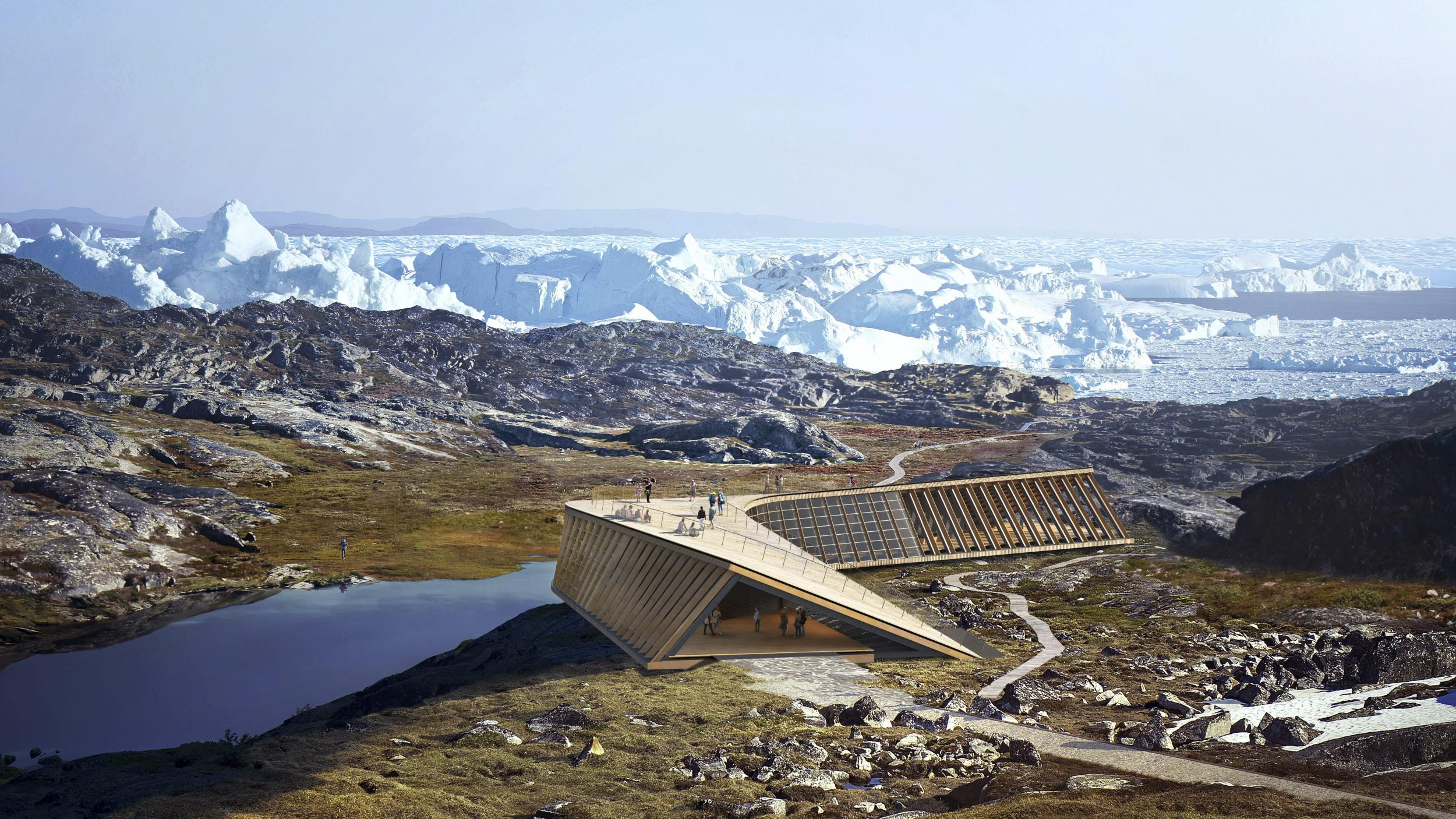 Render_Icefjord Center_The Edge_IMAGE 2 BY MIR
