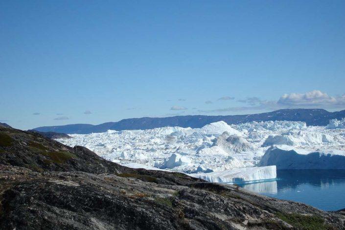 Air Iceland 03