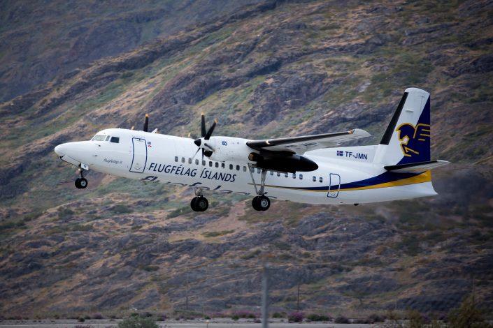 Air Iceland 10