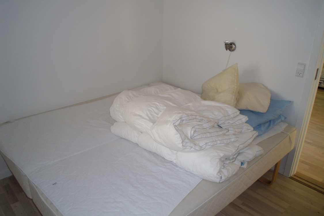 Hotel Apartment in Nuuk 02