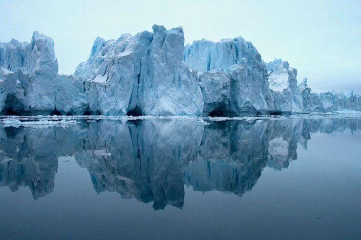 Ilulissat Tourist Nature 16