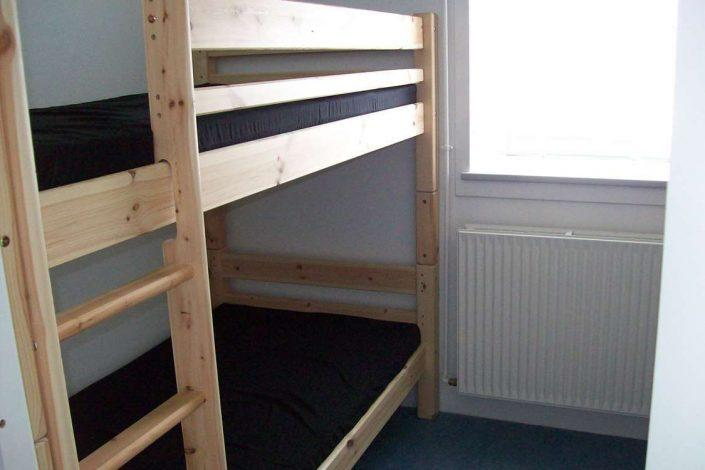 Kangerlussuaq Youth Hostel 05