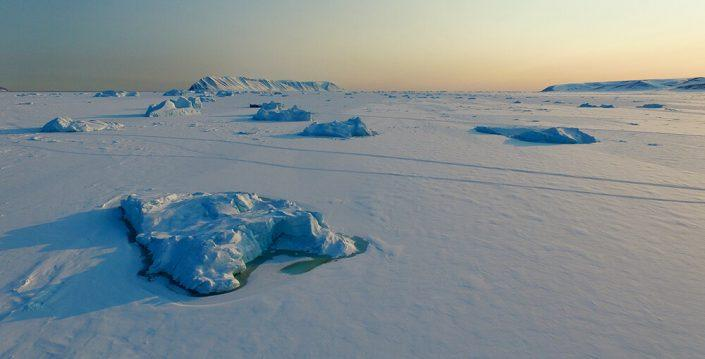 To Thule - The End of The World. Photo by Davor Rostuhar 12