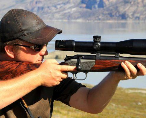 Major Hunting 01