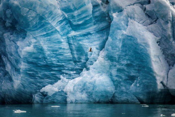 Maniitsoq Tour Boat 04