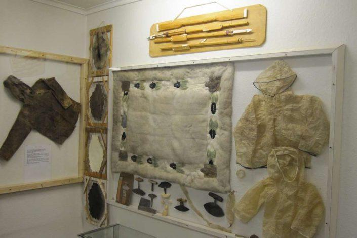 Nanortalik Museum 04