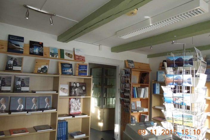 Qaqortoq Museum 03